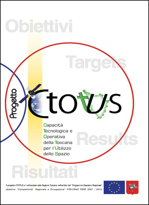 ctotus_booklet_cover